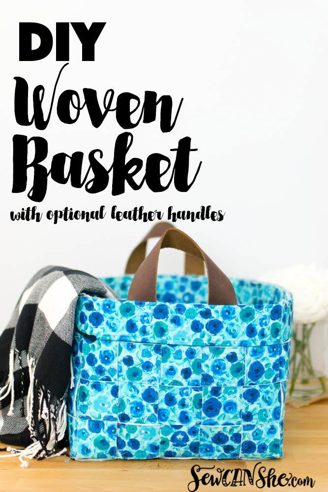 diy-woven-basket-free-tutorial.jpg