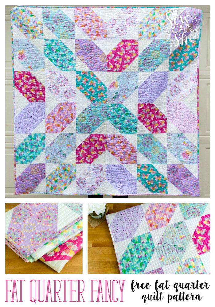 fat-quarter-quilt-pattern.jpg