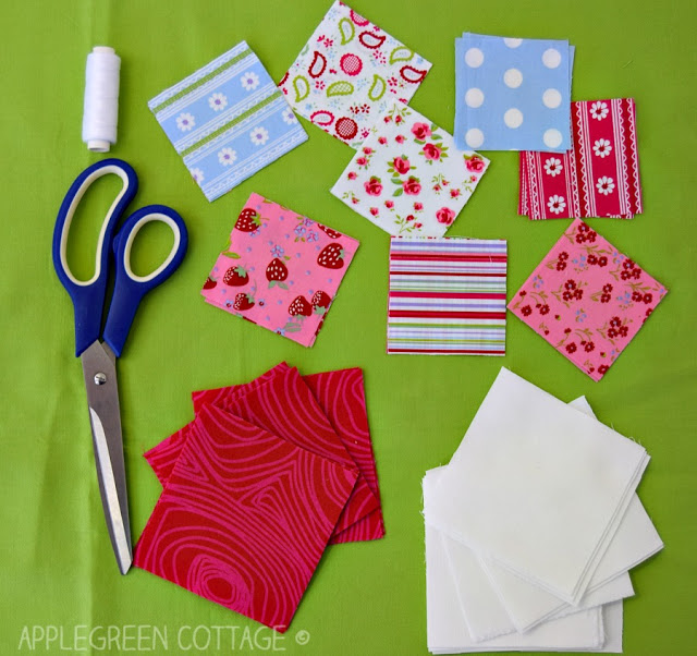 Fabric-Scraps-Memory-Game-00-ang.jpg