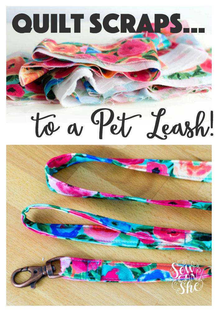 quilt-scraps-dog-leash.jpg