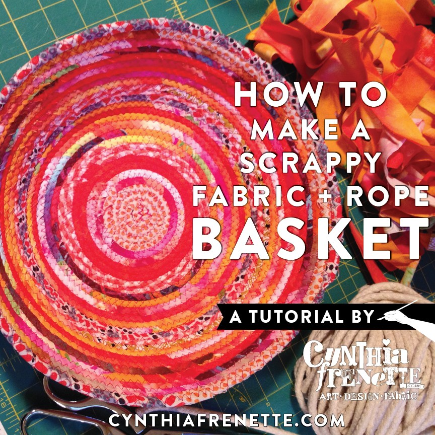 Basket-tute-feature-01.jpg