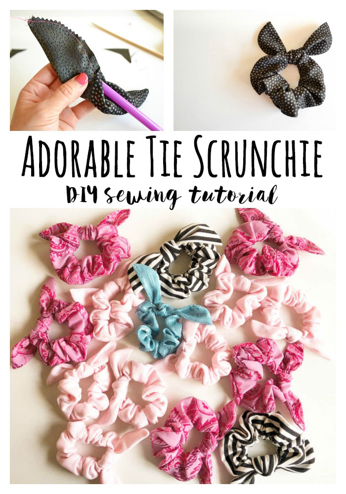 how-to-sew-a-scrunchie.jpg