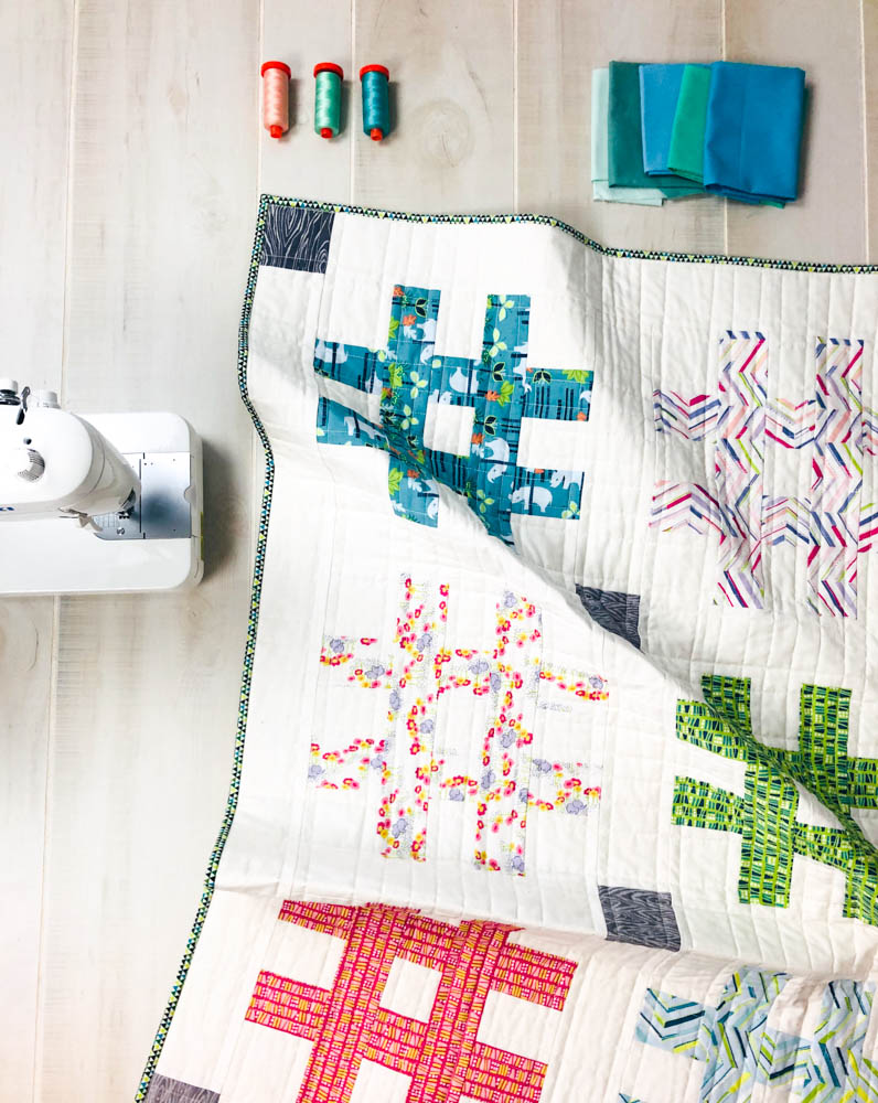 Sewing Blog Sewcanshe Free Sewing Patterns For Beginners