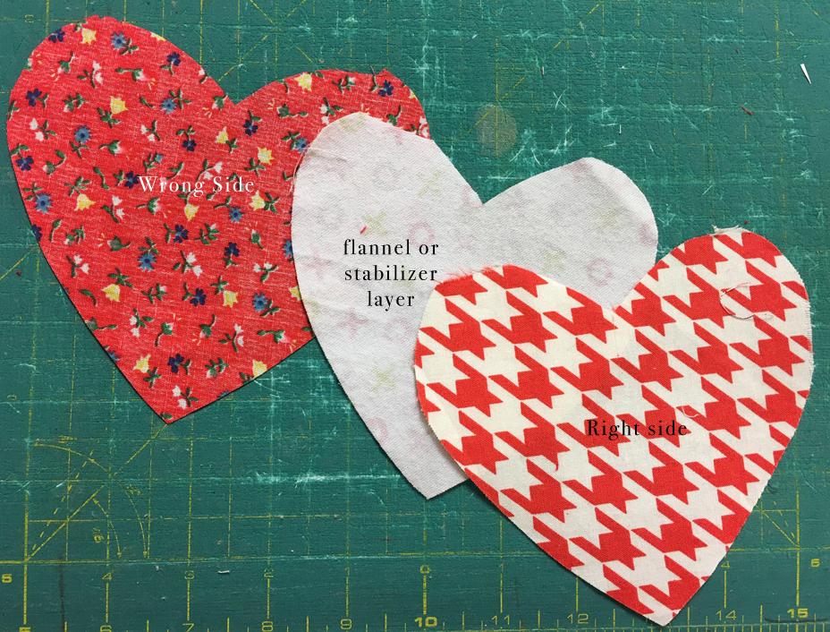 1)heartlayers.jpg