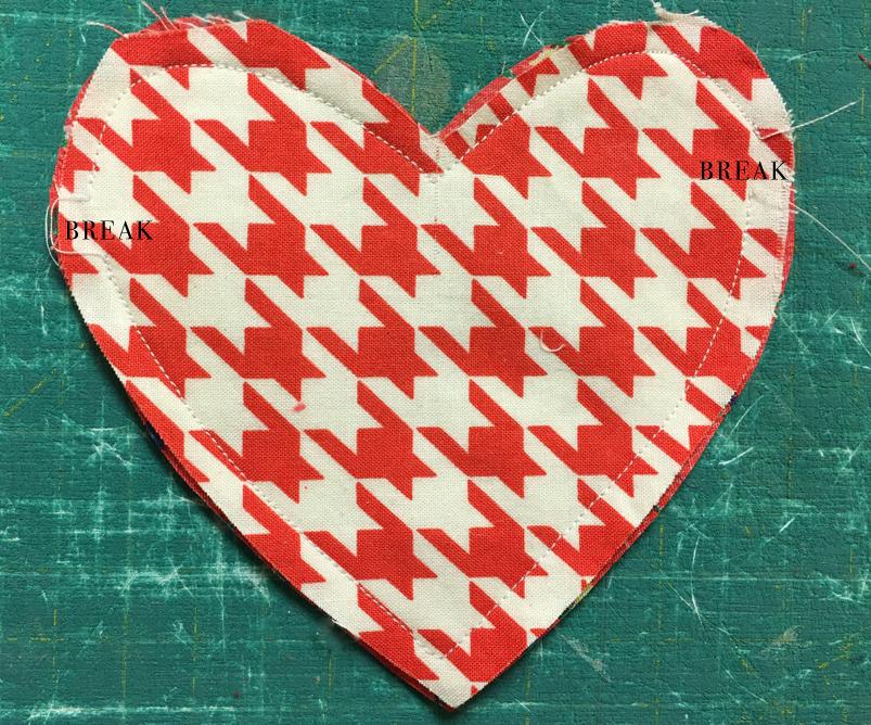 3)heartsewn.jpg
