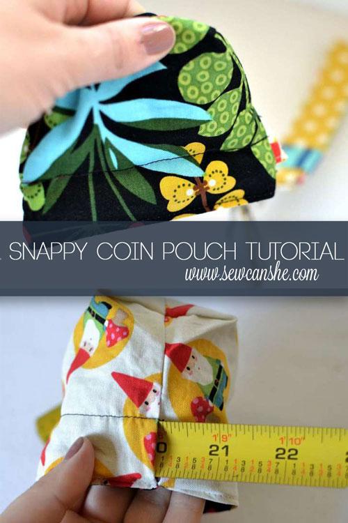 snap+pouchcollage.jpg