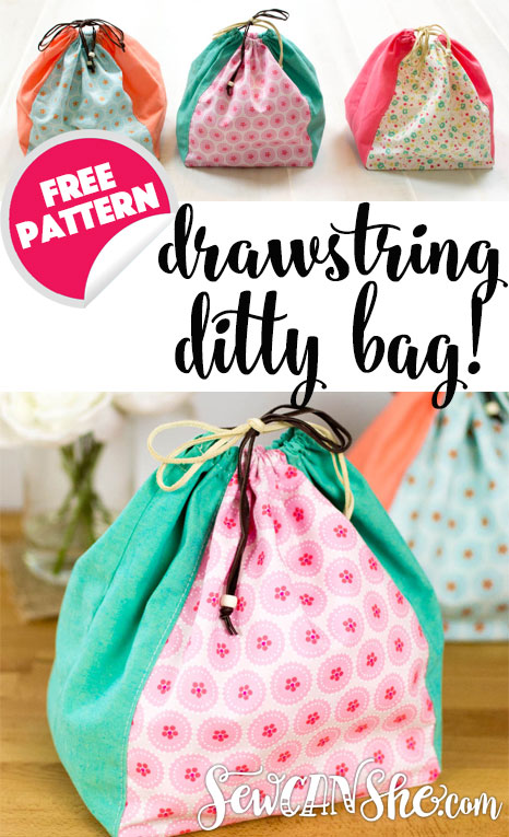 drawstring-ditty-bag.jpg