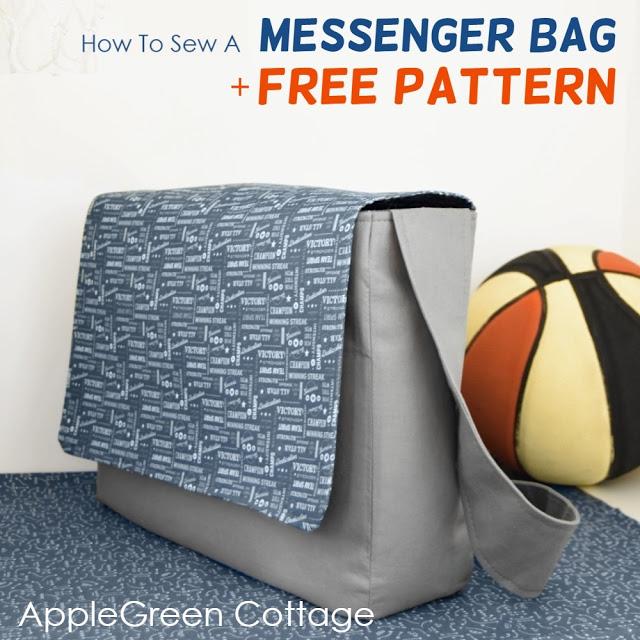 Messenger-Bag-Sewing-Tutorial-Title00.jpg