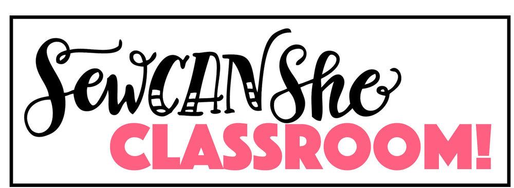 SewCanShe-classroom-logo.jpg