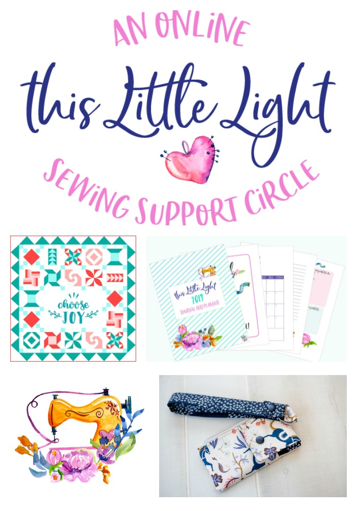 This Little Light Sewing Support Group.jpg