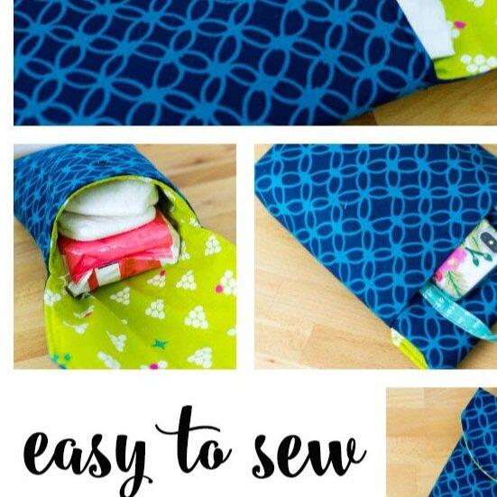 easy diaper nappy tote copy 2.jpg