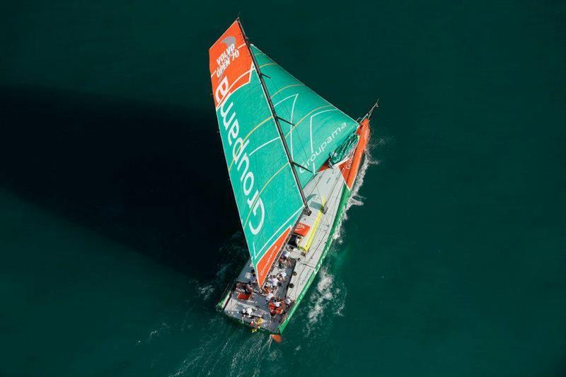 Groupama-Volvo-Ocean-Race.jpg