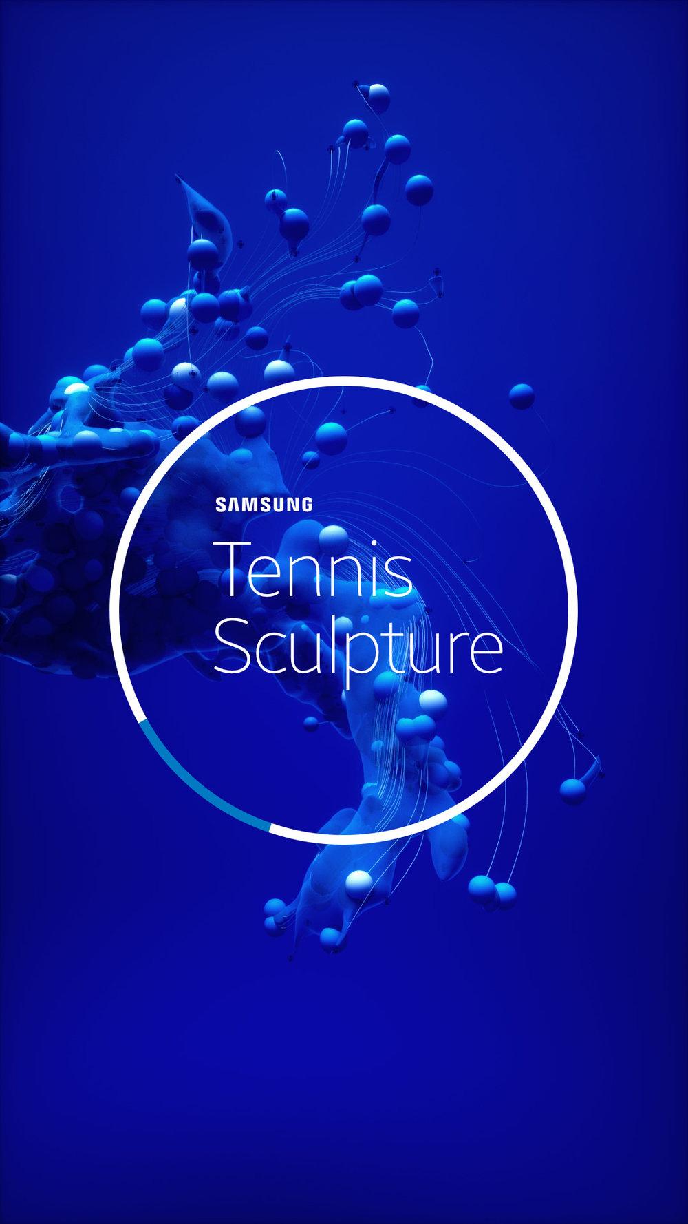 RED17_01_Samsung_Fitness_Tennis_C_SF01_v001.jpg