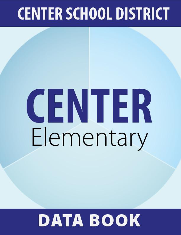 Center Elementary
