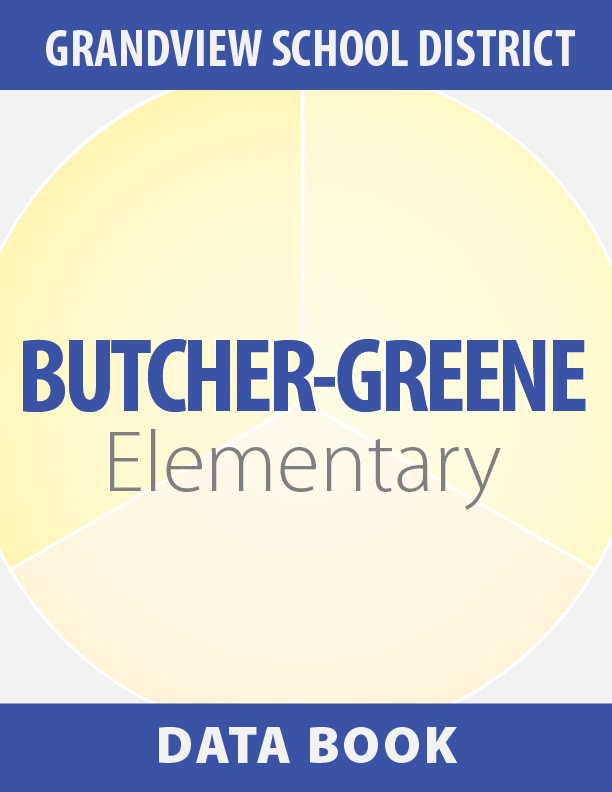 Butcher-Greene