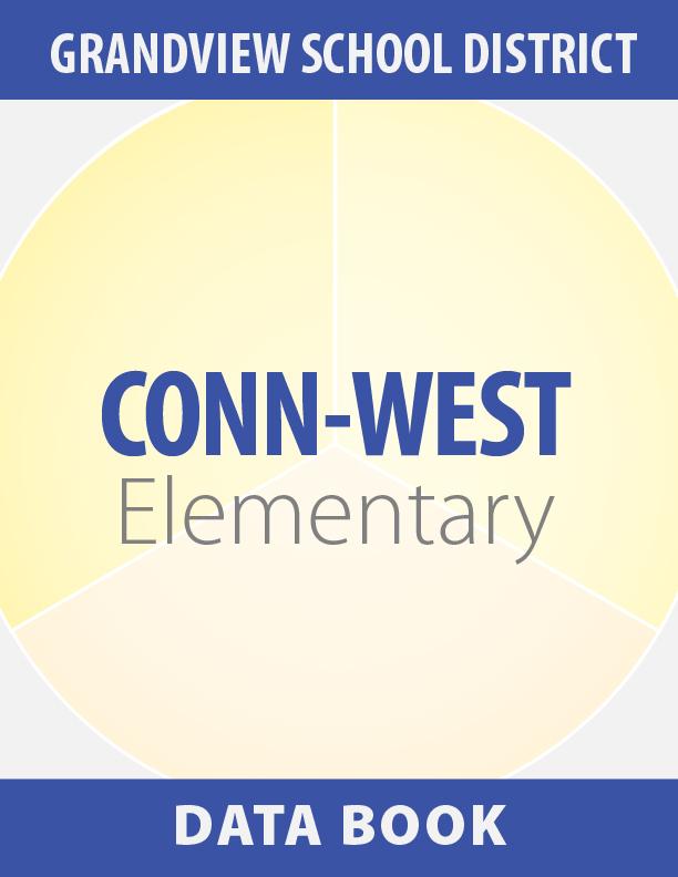 Conn-West