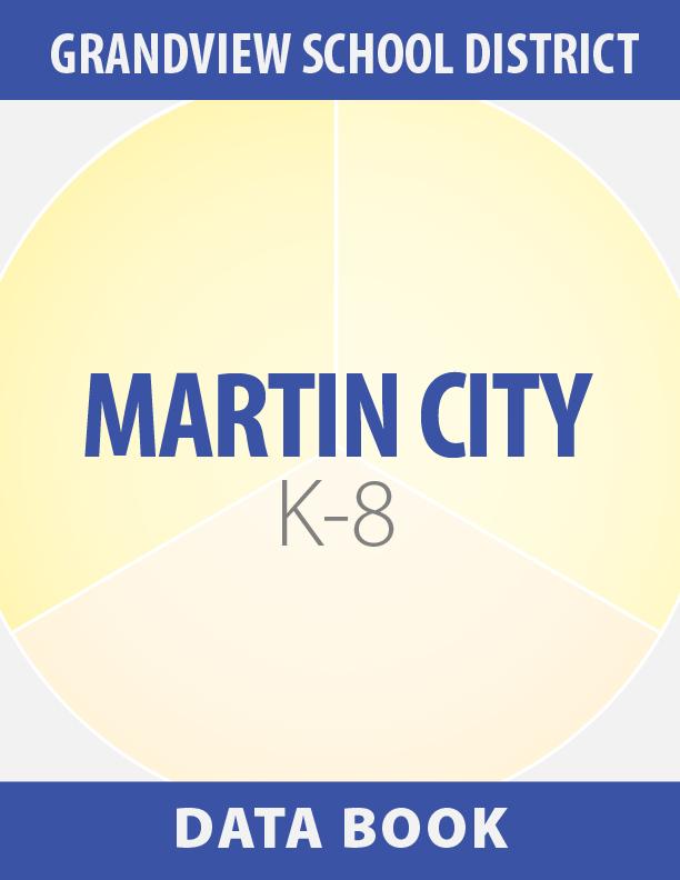 Martin City