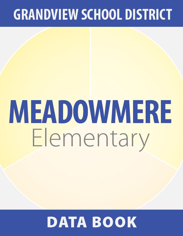 Meadowmere