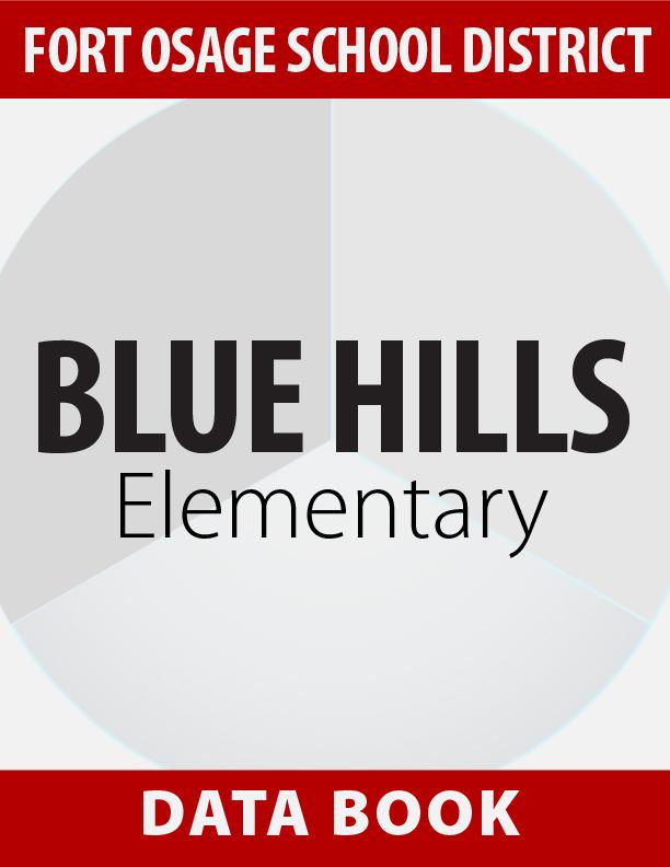 sitebook-fortosage-bluehills-cover.jpg