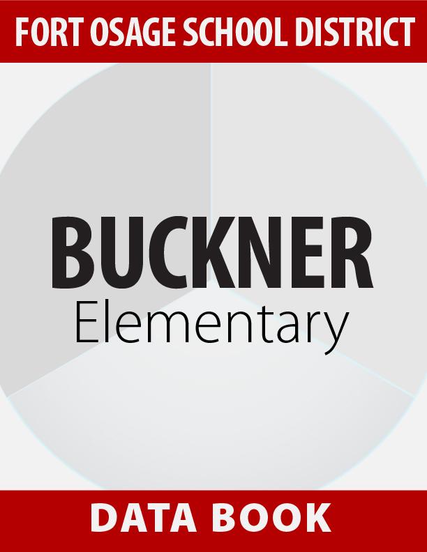 sitebook-fortosage-buckner-cover.jpg