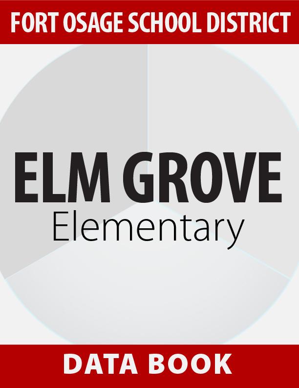 sitebook-fortosage-elmgrove-cover.jpg