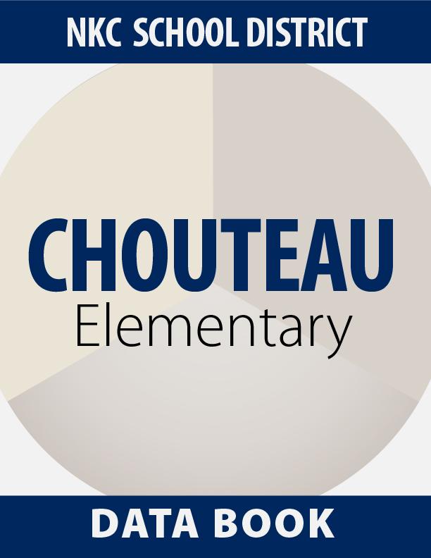 Chouteau Elementary