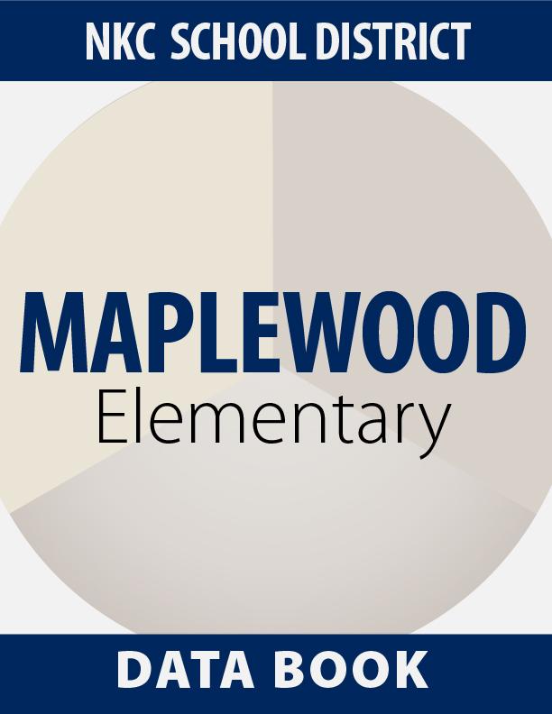 Maplewood Elementary