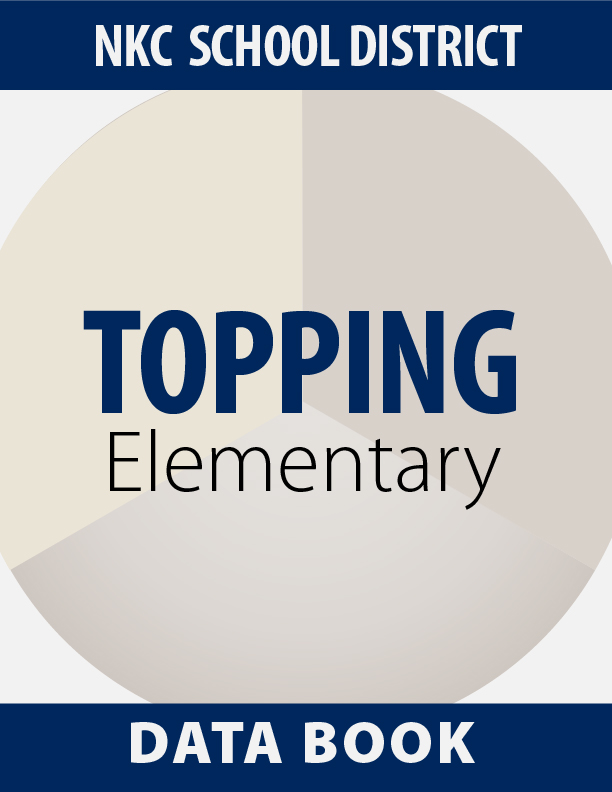 Topping Elementary