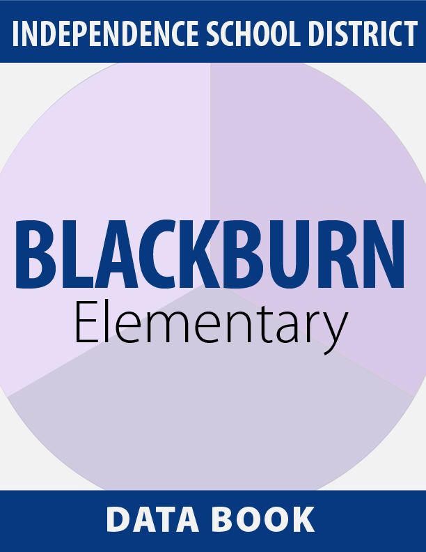 sitebook-indep-blackburn-cover.jpg