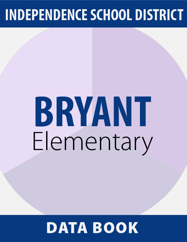 sitebook-indep-bryant-cover.jpg