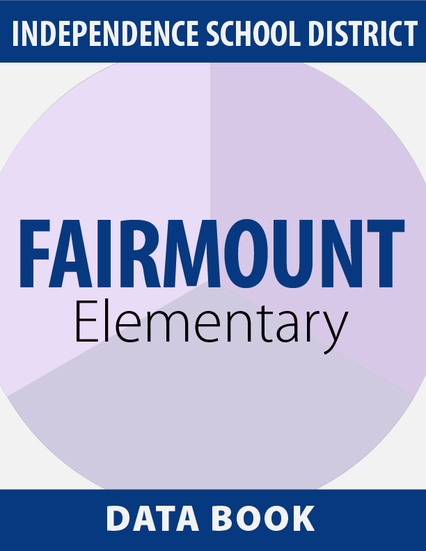 sitebook-indep-fairmount-cover.jpg