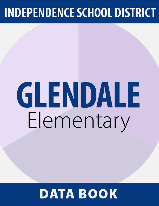 sitebook-indep-glendale-cover.jpg