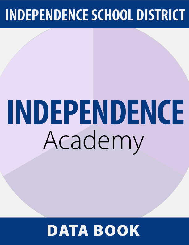 sitebook-indep-indepacademy-cover.jpg