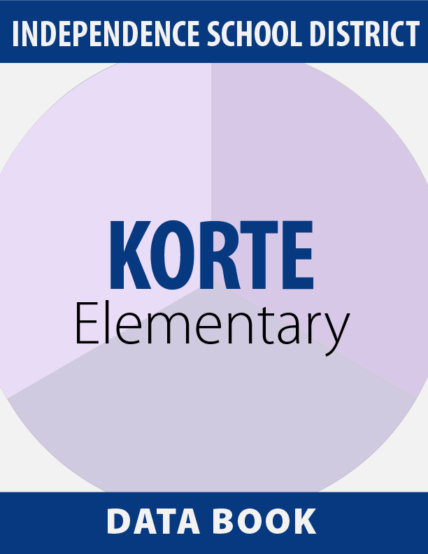 sitebook-indep-korte-cover.jpg