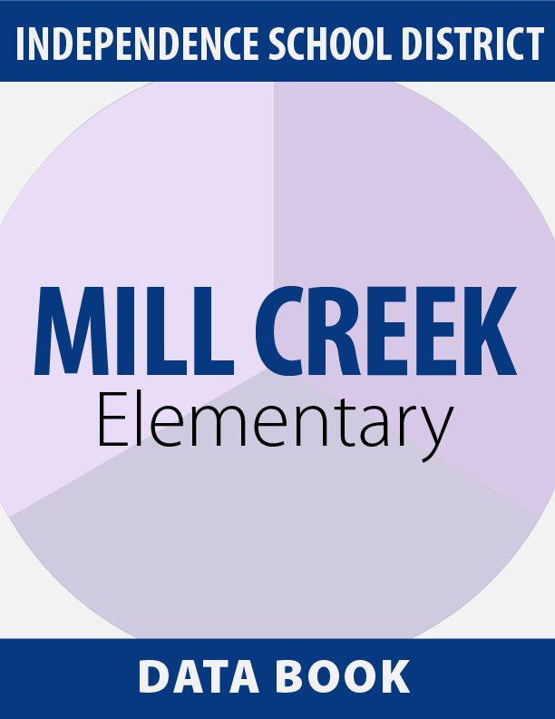 sitebook-indep-millcreek-cover.jpg