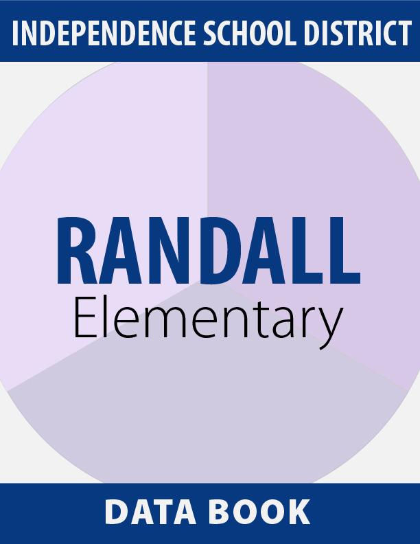 sitebook-indep-randall-cover.jpg