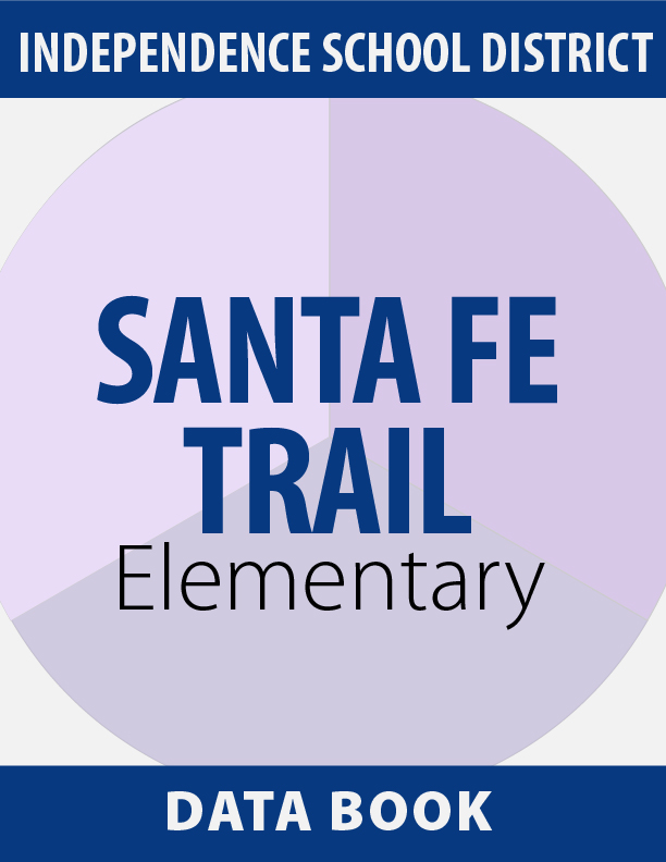 sitebook-indep-santafetrail-cover.jpg