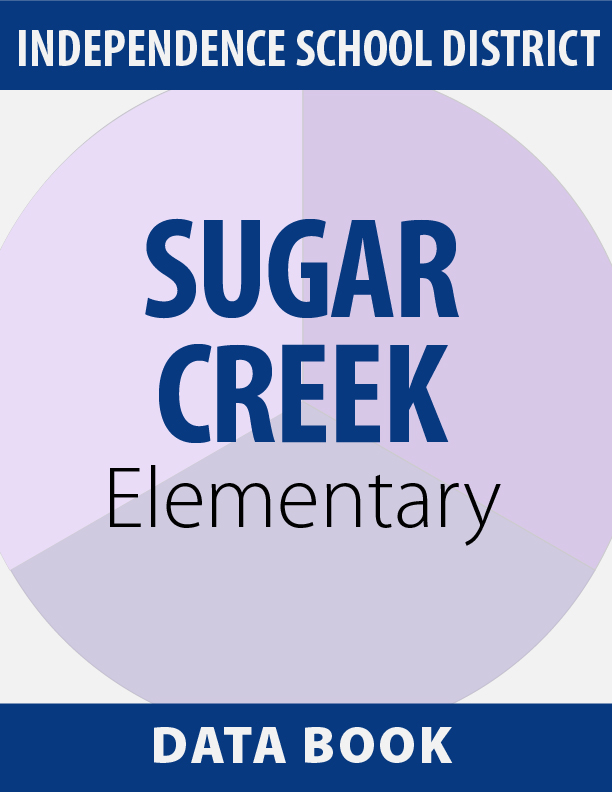 sitebook-indep-sugarcreek-cover.jpg