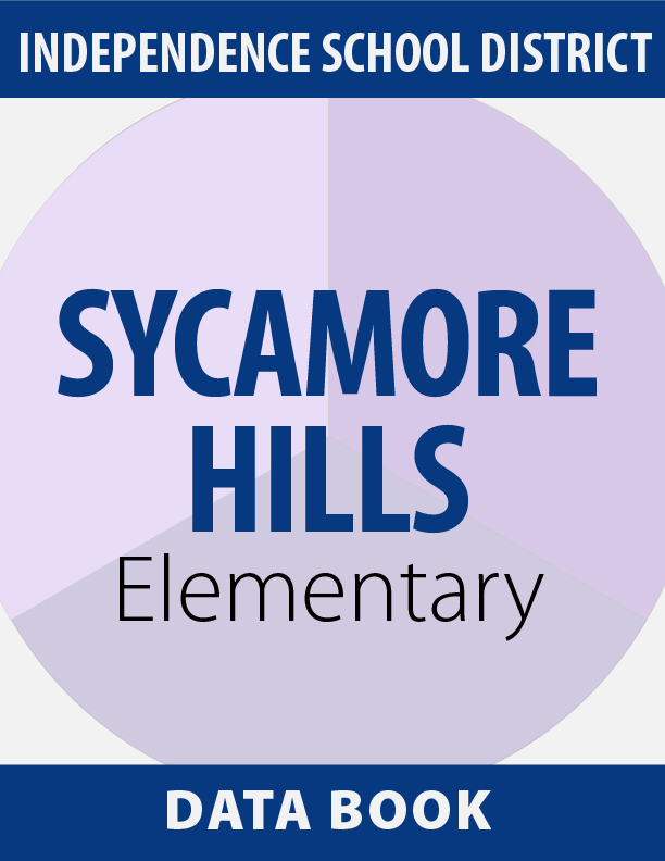 sitebook-indep-sycamorehills-cover.jpg