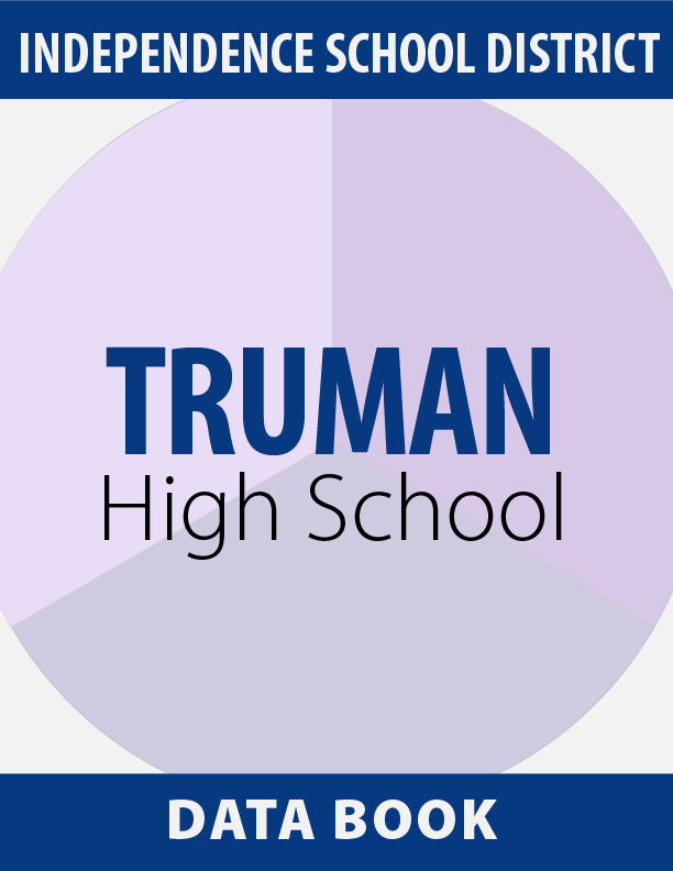 sitebook-indep-truman-cover.jpg