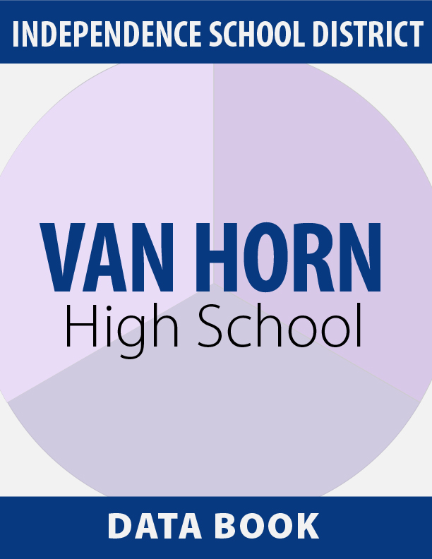 sitebook-indep-vanhorn-cover.jpg