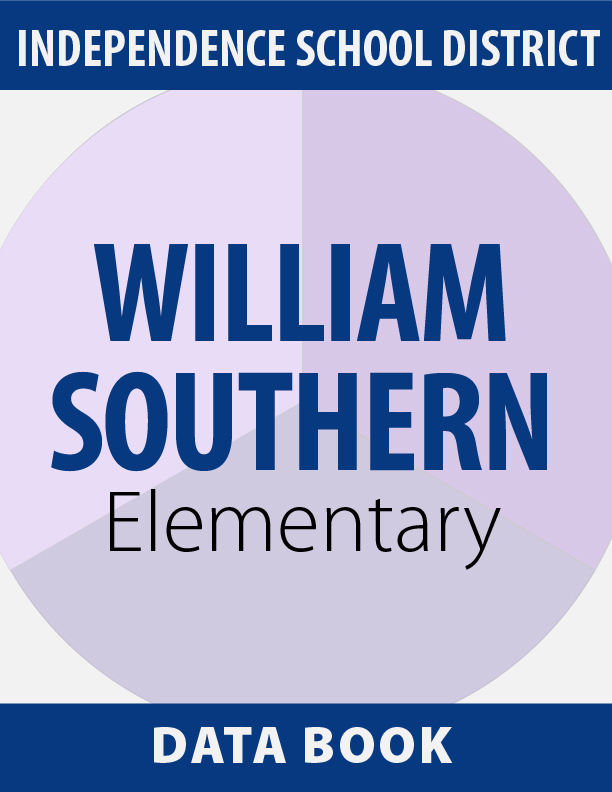sitebook-indep-williamsouthern-cover.jpg
