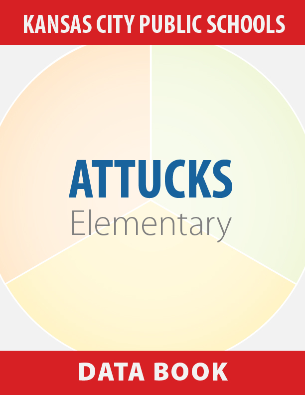 sitebook-kcps-attucks-cover.jpg