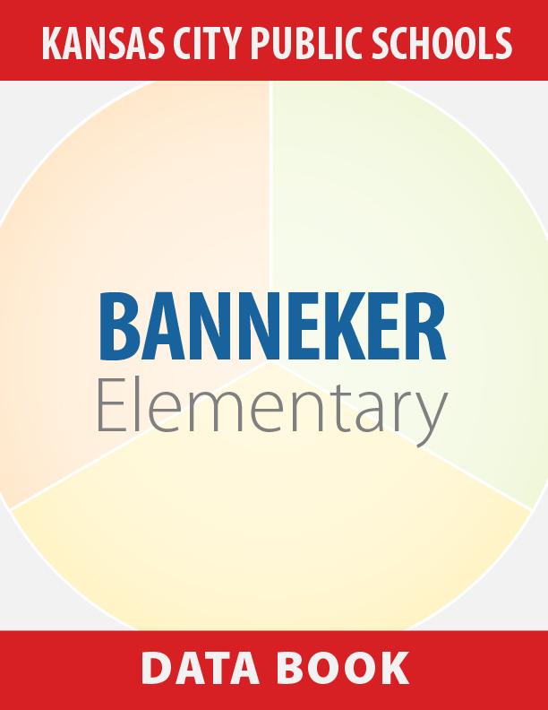 sitebook-kcps-banneker-cover.jpg