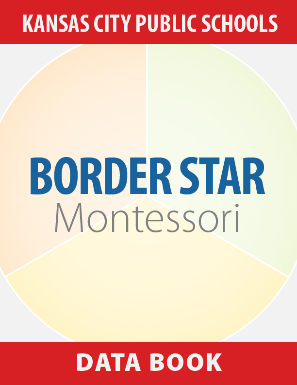 sitebook-kcps-borderstar-cover.jpg