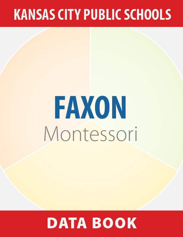 sitebook-kcps-faxon-cover.jpg