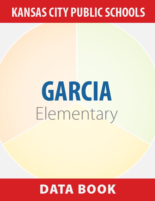 sitebook-kcps-garcia-cover.jpg