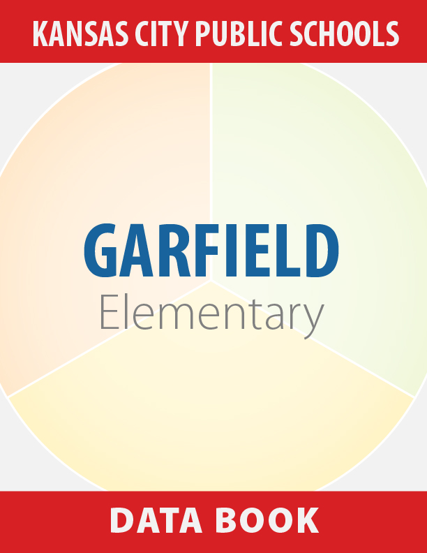 sitebook-kcps-garfield-cover.jpg