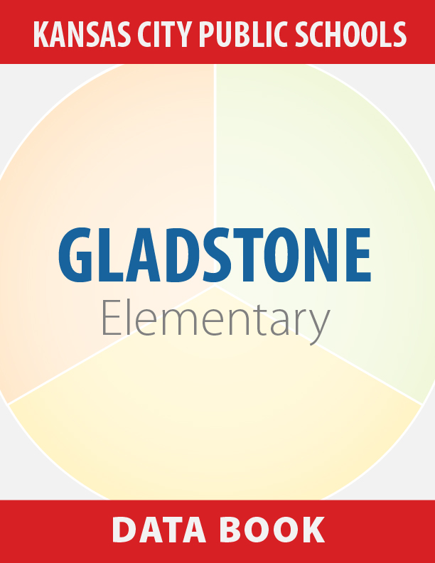 sitebook-kcps-gladstone-cover.jpg