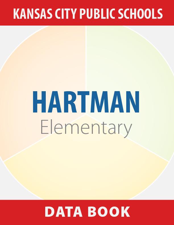 sitebook-kcps-hartman-cover.jpg